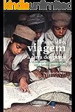 Paquistão, viagem à terra dos puros – O cotidiano de uma família muçulmana