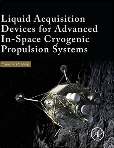 liquid-acquisition-devices-for-advanced-in-space-cryogenic-propulsion-systems