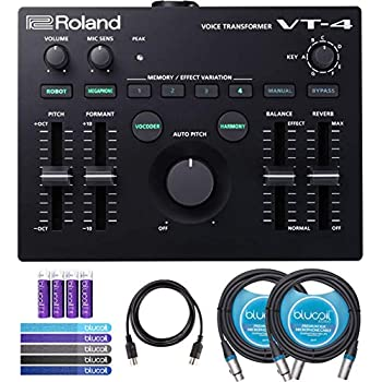 digitech vocal 300 vocal multi effects processor musical instruments. Black Bedroom Furniture Sets. Home Design Ideas