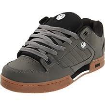 DVS Men's Militia Boot Skate Sneaker