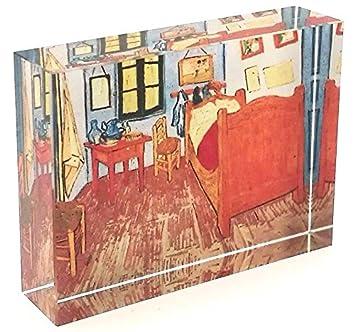 Bild der Schlafzimmer Arles: Amazon.de: Bürobedarf & Schreibwaren