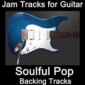 jam tracks for guitar soulful pop backing tracks guitarteamnl jam track team. Black Bedroom Furniture Sets. Home Design Ideas