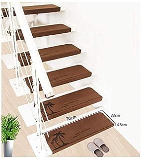 Mamperlán perfil madera Haya para peldaño y escalera C2 (1,20 MT): Amazon.es: Bricolaje y herramientas