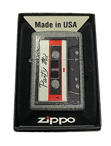 zippo lighters vintage - 4