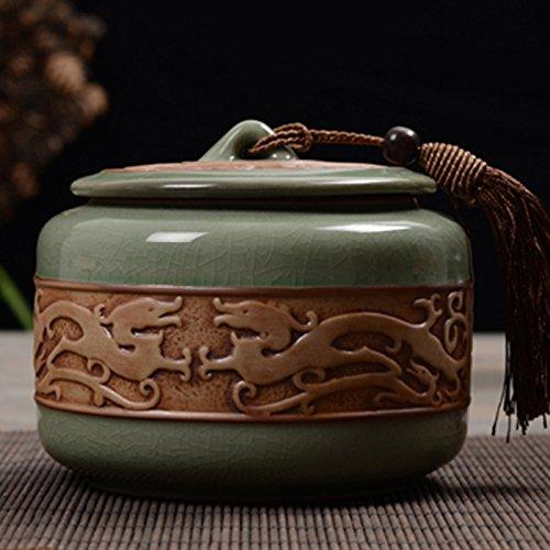 35Oxyde de pouce Céramique Cosy pour animal domestique Chat Urne UK Urne funéraire Goodbye Rainbow Bridge