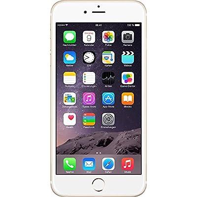 apple-iphone-6-plus-16gb-gsm-unlocked