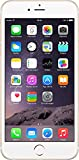 Apple iPhone 6 Plus 16GB Factory Unlocked GSM 4G LTE Cell Phone - Gold