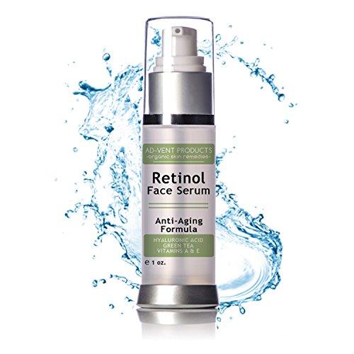 Treatment Rejuvenation rejuvenation Anti Aging Moisturizer product image