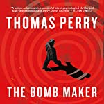 The Bomb Maker | Thomas Perry