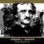 The Raven (Golden Deer Classics) | Edgar Allen Poe