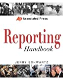 Associated Press Reporting Handbook 9780071372176