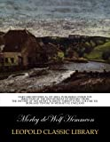 img - for Harvard historical studies. Published under the direction of the department of history from the income of the Henry Warren Torrey Fund. Volume XX. Burgage tenure in mediaeval England book / textbook / text book