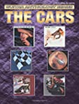 The Cars - Guitar Anthology: Authenti...