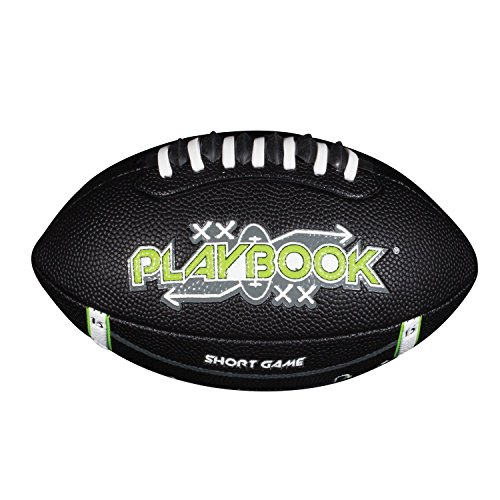 Franklin Sports Playbook Football 33027
