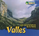 Valles, Cassie Mayer, 1403486832