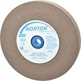 Norton 5'' Wheel - 100 grit Sharpening Wheel - fits the Twice as Sharp