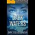 Dark Waters (San Juan Islands Mystery Book 2)