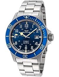 Glycine combat GL0077 Mens automatic-self-wind watch