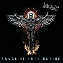 Angel Of Retribution (Vinyl)