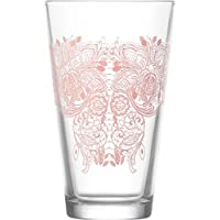 LAV Masal 3'lü Meşrubat Bardağı