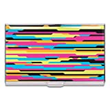 ACME Studios LOVE KOLOR Standard Card Case by Karim Rashid (CKR26BC)