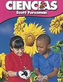 Ciencias Scott Foresman, Scott Foresman, 0673593797