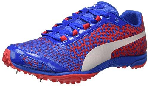 Puma Men Evospeed Haraka 4 Running Shoes