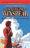 Messenger of Truth: A Maisie Dobbs Mystery (Maisie Dobbs Mystery 4)
