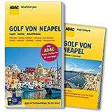 ADAC Reiseführer plus Golf von Neapel: mit Maxi-Faltkarte zum Herausnehmen