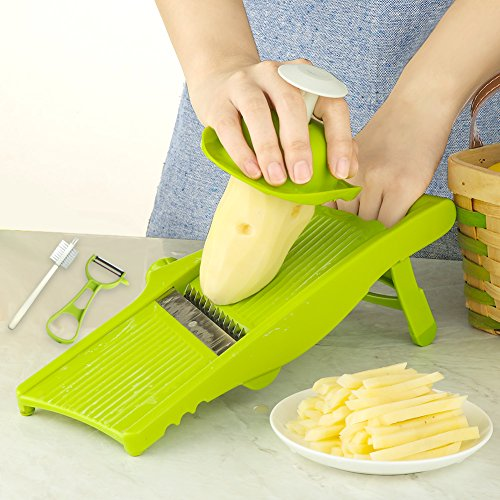 Buy potato chip slicer