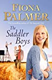The Saddler Boys
