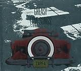 Greasy Love Songs By Frank Zappa (0001-01-01)