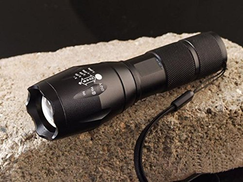 1-pcs-credible-fashionable-2200-lumens-5-modes-led-flashlight-mountaineering-portable-torch-hunting-