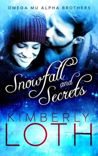 Snowfall and Secrets pdf