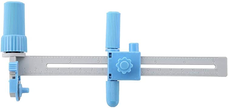 Tools Rotary Paper Trimmer,