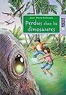 Perdus chez les dinosaures par Defossez