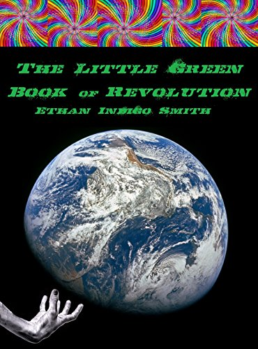 A Free Ebook, A Little Revolution