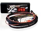 XS Power XSP310 VCM Digital Dash Mount Controller