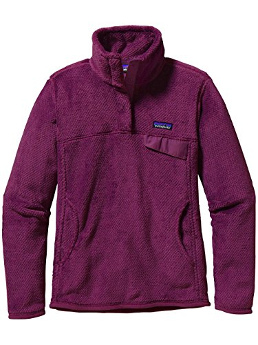 patagonia-womens-re-tool-snap-t-pullover-25442-vivx-s-violet-red-violet-red-x-dye