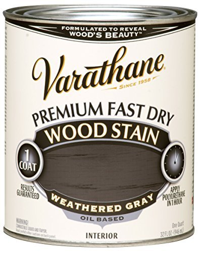 rust-oleum-269394-varathane-premium-fast-dry-wood-stain-32-ounce-weathered-gray-by-rust-oleum