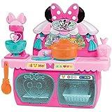 Amazon Com Disney Minnie Bow Tique Sweet Surprises