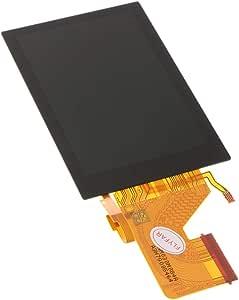 Protección Anti-Rayones Pantalla LCD Anti-Rayones para Nikon B700 ...