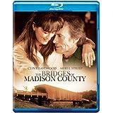 The Bridges of Madison County [Blu-ray]