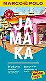 MARCO POLO Reiseführer Jamaika: Reisen mit Insider-Tipps. Inklusive kostenloser Touren-App & Update-Service