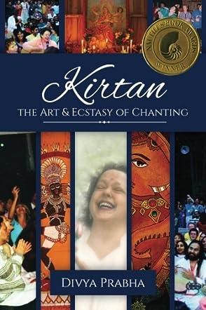 Kirtan