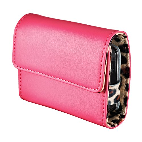 twallet-leatherette-case-pink-leopard
