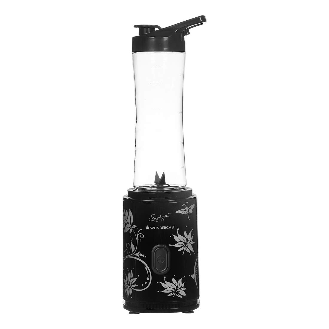 Top 8 Most Popular Portable Juicer Blender In India 2021