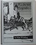 Imitation in Writing, Matt Whitling, 1930443684