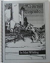Greek Mythology: Library of the World's Myths and Legends (Library of the World's Myths & Legends)