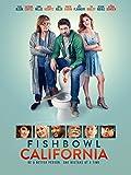 Search : Fishbowl California